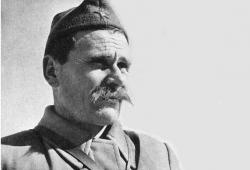 S druge strane istorije: Prijeki sudovi Save Kovačevića (VI dio)