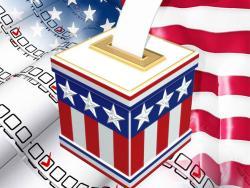 Elektori danas biraju predsjednika SAD