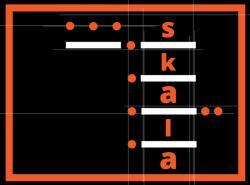 СКАЛА - Гласајте и изаберите најслушанији хит (АНКЕТА)