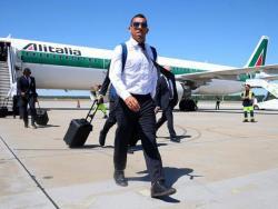 Најплаћенији фудбалер свијета – Карлос Тевес у Кини