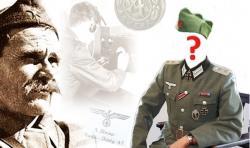 С друге стране историје: Њемачки шпијун – први пратилац команданта Саве (VII ДИО)