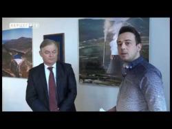 Aktuelni intervju: Željko Kovačević, generalni direktor ERS