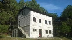 Planinarki dom na Ublima napokon u pravim rukama