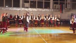 """Održan godišnji humanitarni koncert KUD-a """"Zelengora"""""""