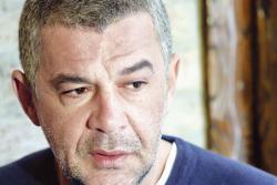 Nebojša Glogovac: Da nije nas, ovo bi bio raj
