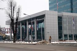 U Srpskoj neradni 6, 7 i 9. januar