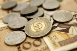 Gdje je BiH na listi najjeftinijih zemalja za život?!