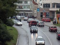 U FBiH počinje eko-testiranje vozila