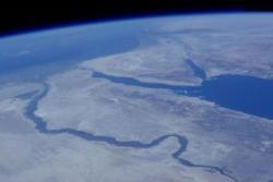 Ljepote Zemlje koje astronauti stalno gledaju (VIDEO)