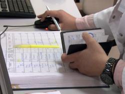 Šestočasovno radno vrijeme: Radnici zdraviji, ali troškovi veći
