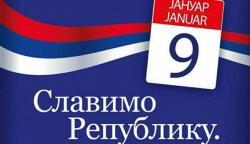 Najava: Svečana akademija povodom Dana Republike Srpske u Gacku