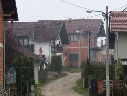 Prošao rok za legalizaciju – u Srpskoj 85.000 objekata pravno ne postoji