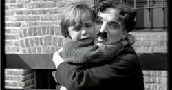 Писмо које је Чарли Чаплин написао својој кћери у вријеме Божића