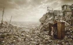 10 apokalipsi koje je svijet preživio