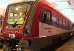 Poslije 18 godina direktan voz Beograd – Kosovska Mitrovica