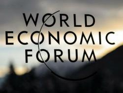 Počinje Svjetski ekonomski forum