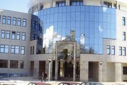 Vlada Srpske isplatila Elektroprivredi 10 miliona KM