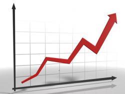 Вриједност извоза из БиХ повећана за 13,4 одсто, а увоза за 8,5 одсто