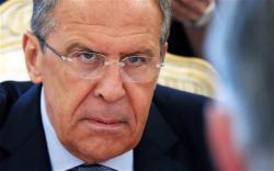 Lavrov: Podržavamo Ruse u ujedinjenoj Ukrajini
