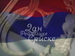 Obilježavanje Dana Republike Srpske u Štutgartu