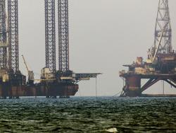 Цијене нафте и даље у паду