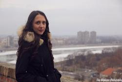 Најбоља херцеговачка студенткиња Милица Шиповац: Награде пријају, али желим да се вратим у моје Невесиње