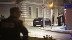 Muškarac uhapšen zbog napada u Zvorniku boravio u Siriji!