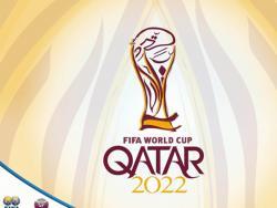Katar nedjeljno troši 500 miliona dolara na organizaciju SP 2022. godine