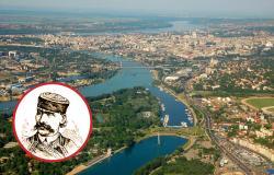 INICIJATIVA UDRUŽENJA GAČANA: Svaki srpski grad nepokorenog duha mora imati ulicu Vojvode Stojana Kovačevića