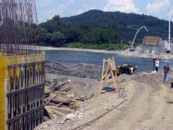 Србија и БиХ договориле заједничко одржавање 11 мостова