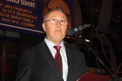 SVETOZAR CRNOGORAC: Obaveza Srba iz Hercegovine je gradnja Memorijalnog centra na Koritima