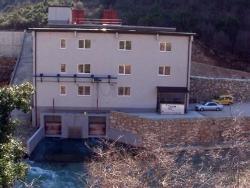 Провјерили смо – како ради прва мала хидроелектрана у Херцеговини?