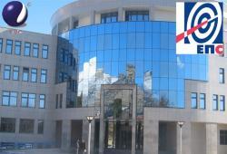 ЕПС купује Електропривреду Републике Српске?