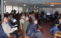 Trebinje domaćin Foruma o perspektivama razvoja poljoprivrede