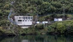 Trebinjci piju vodu izuzetnog kvaliteta
