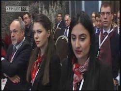 Glas Hercegovine (24.02.2017.)