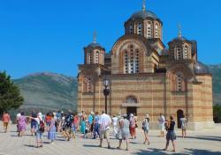 U BiH povećan broj turista za 11 odsto