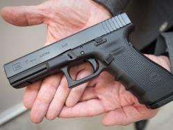 Продужен рок за замјену оружног листа до 30. јуна