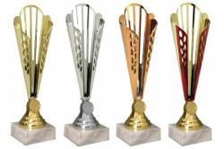 Najava: Izbor sportiste Grada Trebinja za 2016. godinu