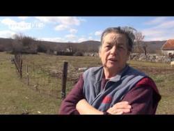 ZEMLJOM HERCEGOVOM: Borilovići, Panik, Skrobotno (VIDEO)