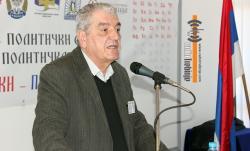 Istorijska inicijativa iz Trebinja: Zakonom zaštititi službenu poziciju ćirilice u Srpskoj