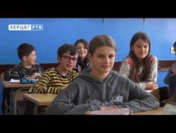 Mini učionica: Turizam (VIDEO)