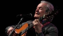 Grad Trebinje damama poklanja koncert Ibrice Jusića