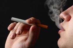 Uskoro zabrana pušenja u kafanama u RS?