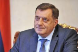 Dodik: Unapređenje položaja žena, zajednički cilj društva