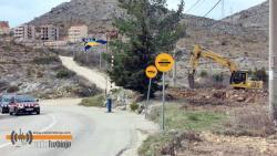 Počela izgradnja novog graničnog prelaza na Ivanici