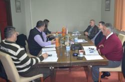 Savez opština Istočne Hercegovine pokreće incijativu prema Vladi RS