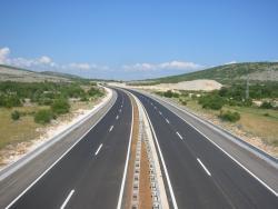 Хрватска - од 1. априла путарина скупља за пет одсто
