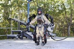 Robotizovani vojnici budućnost ruske vojske