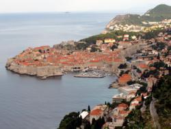 Хрватска: Од љета плаћање у еврима?